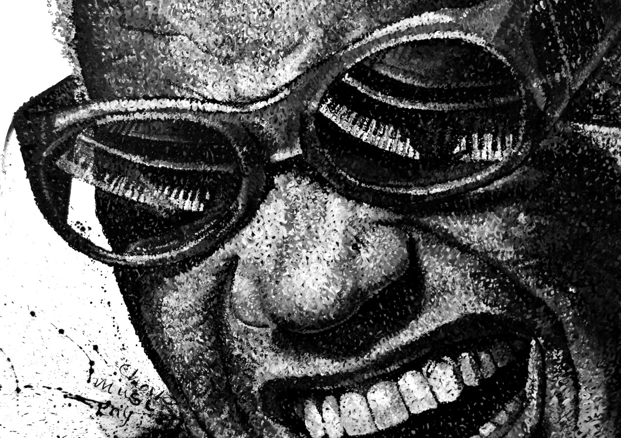 lopopolo ray charles