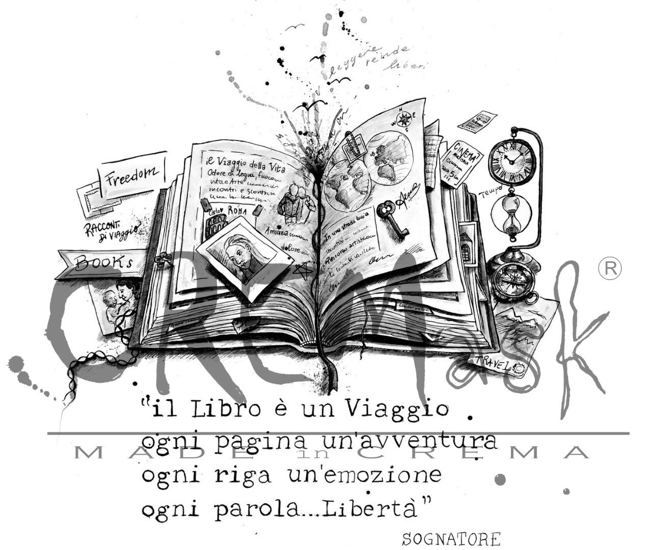 book anna lopopolo